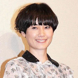 知世 姉妹 原田 原田知世の姉原田貴和子の現在は死去説一蹴の名女優。姉妹原田美枝子説は誤解。